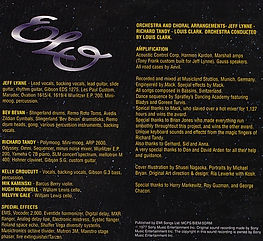 OOTB Inside Digi Pack CD.jpg
