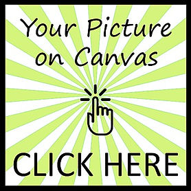 Canvas click here.jpg