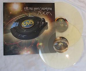 ELO Zoom LP Clear Vinyl.jpg