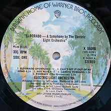 Eldorado K56090