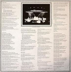 Discovery EPC 450083 1 Lyrics.jpg