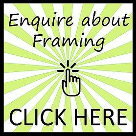 Framing click here.jpg
