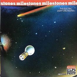 Milestones 1A 138-52659