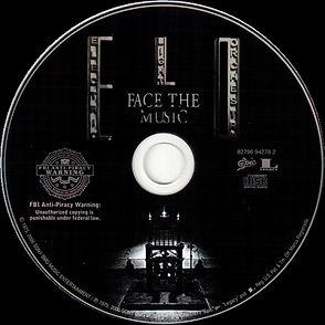 Face The Music 82796 94278 2 CD.jpg