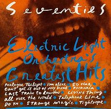 seventiesfrontre8.jpg