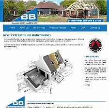 bills_builder1.jpg