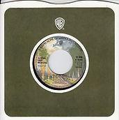 ELO Singles Box Set Vol 1