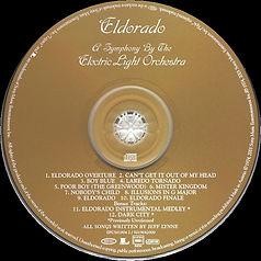 Eldorado 501904 2