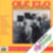 ole_elo_cd_1990_front_cover.jpg