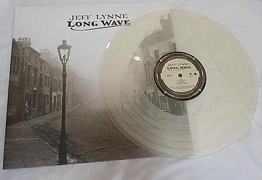 Longwave Clear LP.jpg