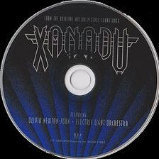 Xanadu - MCAD 11857