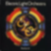 ELO Singles Box Set Vol 1