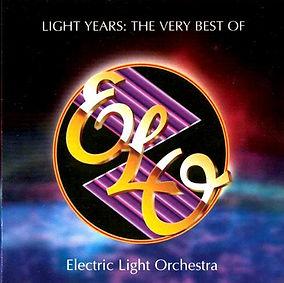 Spanish Light Years Front.jpg