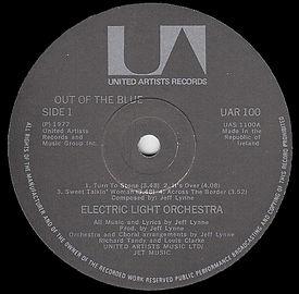 Out Of The Blue UAR 100 Side 1.jpg