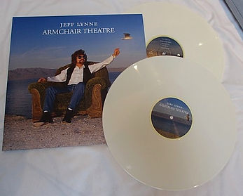 Armcahir White Double LP.jpg