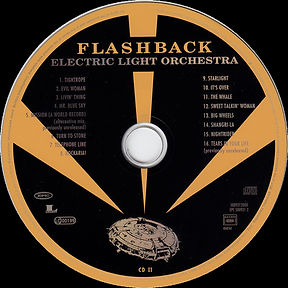 Flashback EPC 500931 2000  CD2