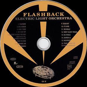 Flashback EPC 500931 2000  CD2.jpg
