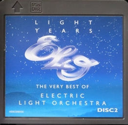 Light Years MD 2.jpg