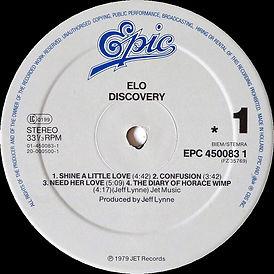 Discovery  EPC 450083 1