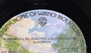 Eldorado WB 56 090 - different logo