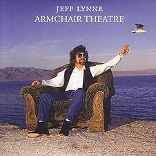 jeff-lynn-elo-classic-albums-box-armchai