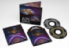 wembley or bust cds & DVD.jpg