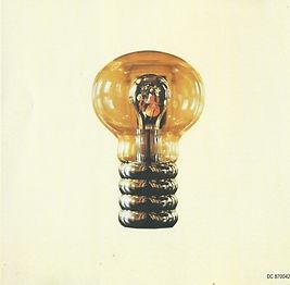 ELO CD Comp Booklet 3.jpg