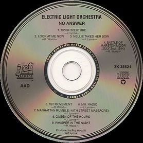 No Answer CD1.jpg