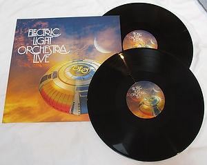 ELO Live 2001 Double Black Vinyl.jpg