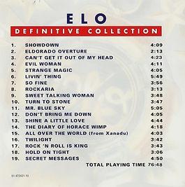 ELO CD Comp Booklet 2.jpg