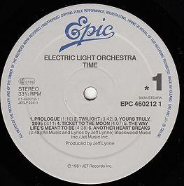 ELO Time EPC 460212 1
