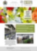 S&G Website.jpg