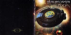 zoom 2013 CD Wrong Booklet.jpg
