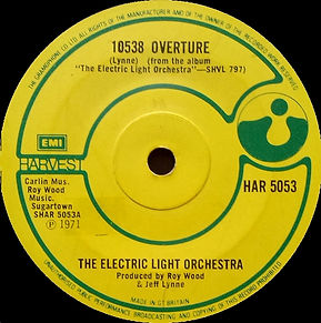 10583 Overture - Solid Version 3