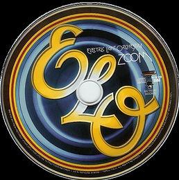 Zoom FR CD 596