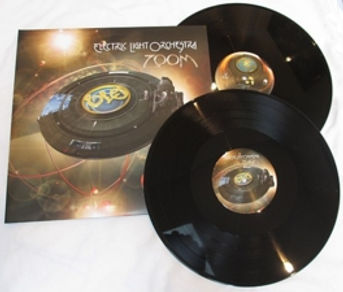 ELO Zoom 2001 - Issued 2016