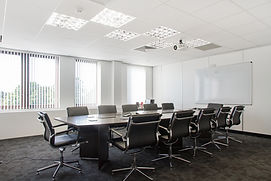 Gatwick Meeting Rooms