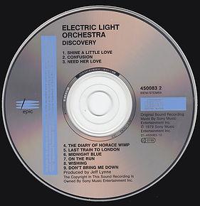 Discovery EPC 450083
