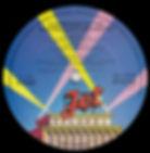 Eldorado JetLP 203