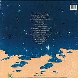 Time Vinly Clear LP Back.jpg