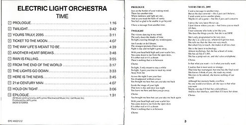 Time CD First Issue Booklet.jpg