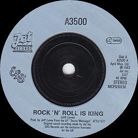 Rock Roll King Injection Blue.jpg