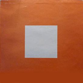 Time - Amiga Promo LP Cover.jpg