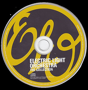 ELO The Collection MS 4800Q