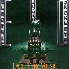 Face The Music CD Box Set 88697 930402.j