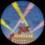 A New Worl Record JetLP 32545