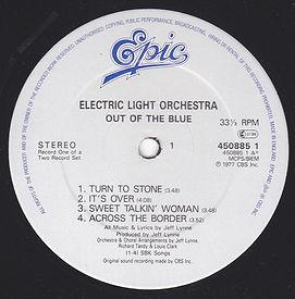 Out Of The Blue 45085 LP Label Side 1 V1.jpg