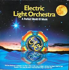 perfect world music spain f-cover.jpg
