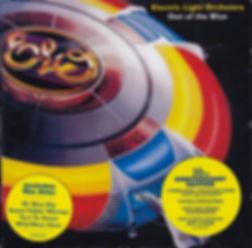 OOTB CD ReMatser Front.jpg