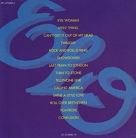 ELO CD Comp Booklet 6.jpg